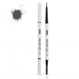 Okis Brow Kredka Gentle Brown